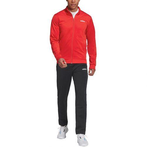 Adidas Essentials Basics (GD5097) Мъжки Екип