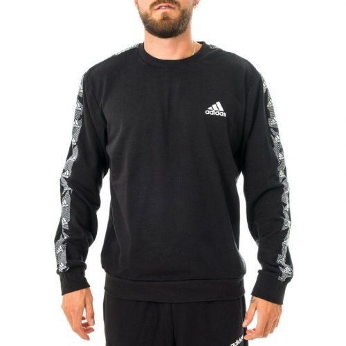 Adidas Essentials Tape (GD5448) Мъжки Суичър
