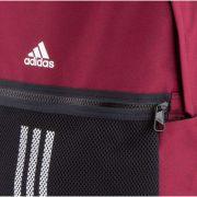 Adidas Classic 3-stripes (GD5650) Раница