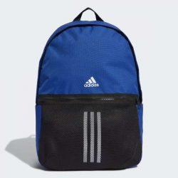 Adidas Classic 3-Stripes (GD5652) Раница
