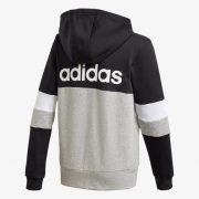 Adidas Linear Colorbock (GD6328) Детски Суичър