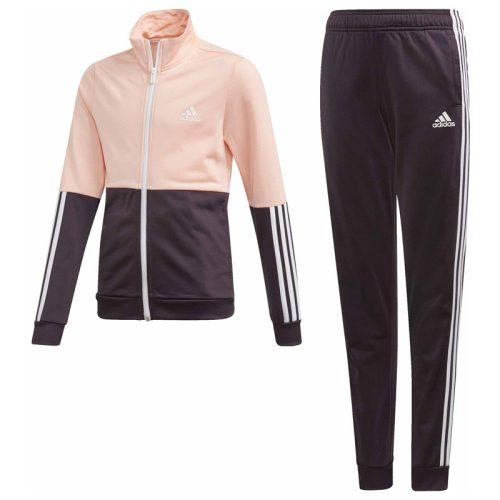 Adidas YG Pes TS (GE0714)