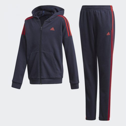 Adidas JB COTTON TS (GE0725)