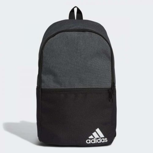 Adidas DAILY BP II (GE1206) Раница