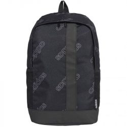 Adidas Linear Backpack CF (GE1224) Раница