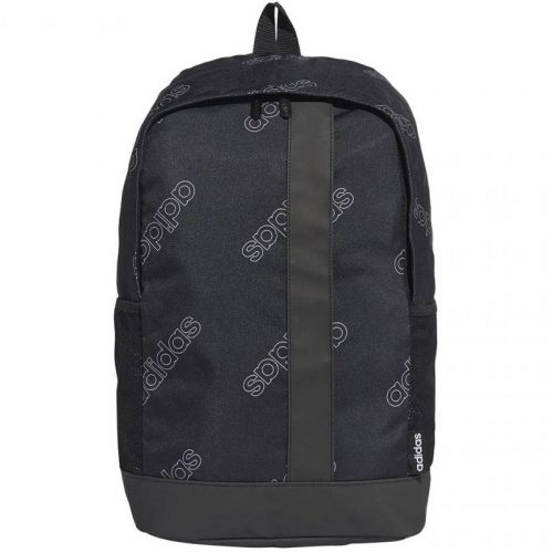 Adidas Linear Backpack CF (GE1224) Раница