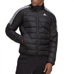 Adidas Essentials Down Jacket (GH4589) Мъжко Яке