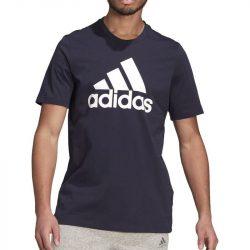 Adidas Essentials Big Logo Tee (GK9122) Мъжка Тениска
