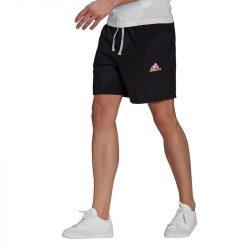 Adidas Essentials Logo Gradient  (GK9592) Мъжки шорти