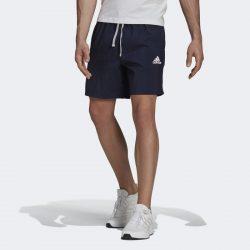 Adidas M Favs Q2 Sho (GK9595)