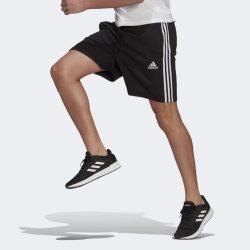 Adidas ESS CLASSIC (GK9597) Мъжки шорти