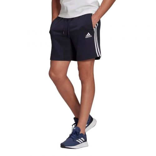 Adidas ESS CLASSIC (GK9598) Мъжки шорти