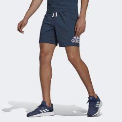 Adidas Essentials Tie-Dyed Inspirational (GK9629) Мъжки шорти