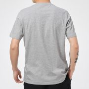 Adidas M SL SJ T (GK9641) Мъжка Тениска