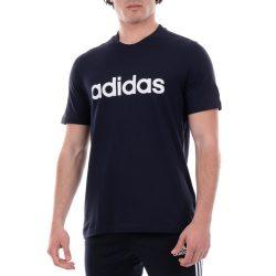 Adidas Essentials T-Shirt M (GL0062) Мъжка Тениска