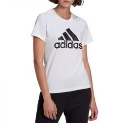 Adidas Performance W BL T (GL0649) Дамска тениска
