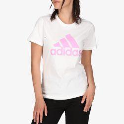 Adidas Loungewear Essentials Logo (GL0730) Дамска тениска