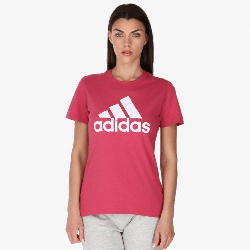 Adidas W BL T (GL0759) Дамска тениска