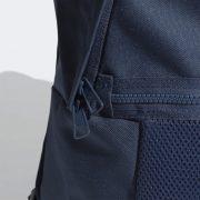 Adidas Classic 3-Stripes (GL0916) Раница