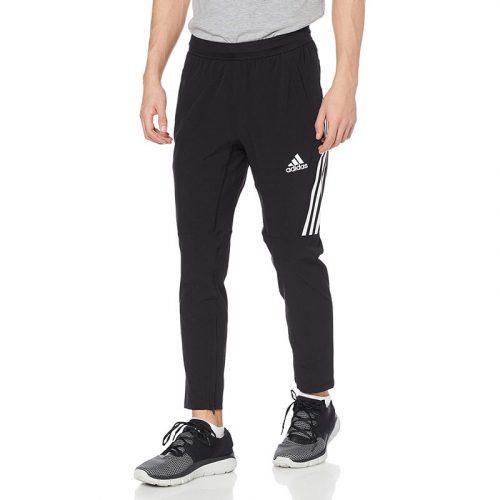 Adidas Aeroready 3-stripes (GM0639) Спортно долнищe