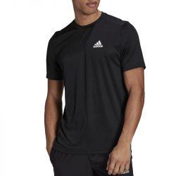 Adidas Aeroready Designed To Move Sport(GM2090) Мъжка Тениска