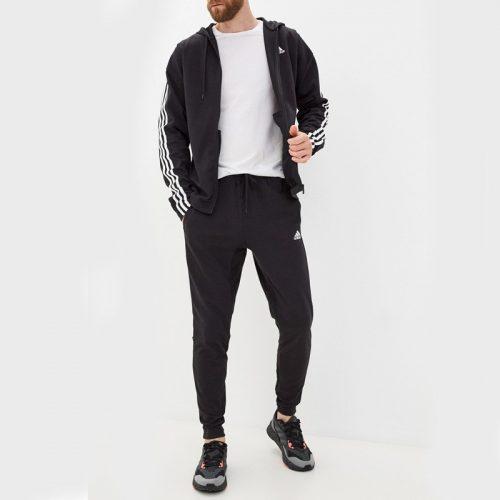 Adidas RibTracksuit (GM3827) Мъжки Екип