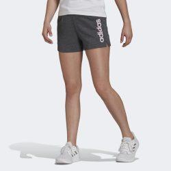 Adidas Essentials Slim Logo (GM5529) Дамски шорти