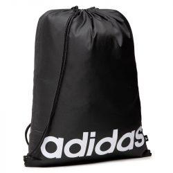 Adidas Essentials Logo Gym Sack (GN1923) Мешка