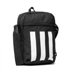 Adidas 3S Organizer (GN1928) Мъжка чанта