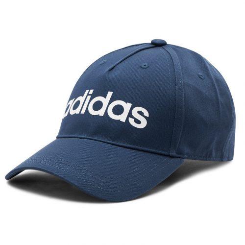 Adidas Daily Cap (GN1989) Мъжка Шапка