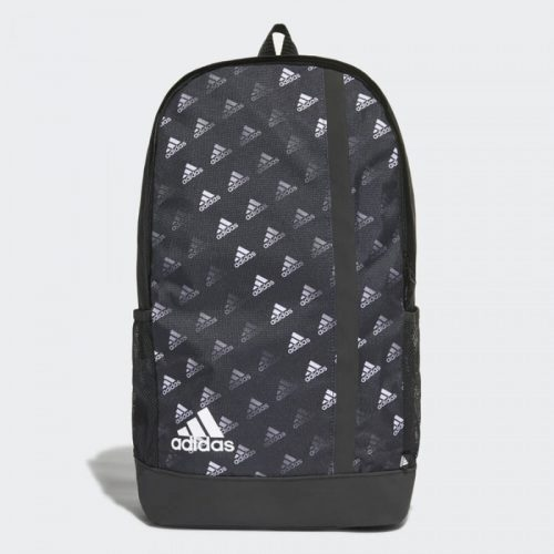 Adidas Linear Graphic Backpack (GN1992) Раница