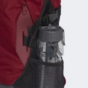Adidas Small Mesh Backpack (GN1996) Раница