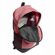 Adidas Essentials Logo Backpack (GN2016) Раница