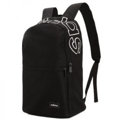 Adidas Daily BackPack III (GN2067) Раница