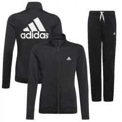 Adidas Essentials Track Suit (GN3963) Юношески анцуг