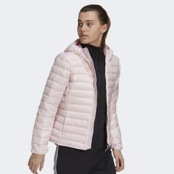 Adidas W Varilite Down Jacket (GT9226)
