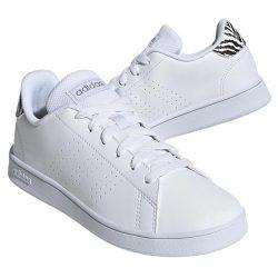 Adidas Advantage K (GV7127) Юношески Маратонки