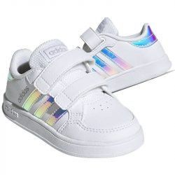 Adidas Breaknet I (GW2327) Детски Маратонки
