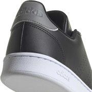 Adidas Advantage (GZ5301) Мъжки Маратонки