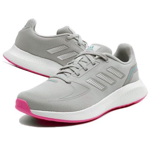 Adidas Runfalcon 2.0 K (GZ7417)