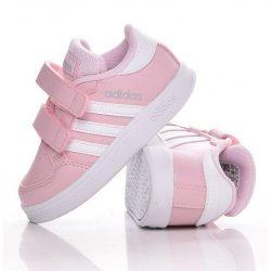 Adidas Breaknet I (GZ7647) Детски Маратонки