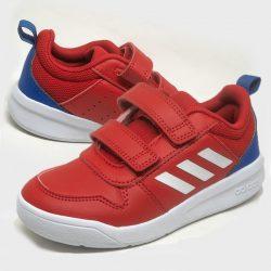 Adidas Tensaurus C (GZ7721) Детски Маратонки
