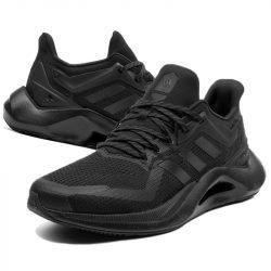 Adidas Alphatorsion 2.0 M (GZ8744) Мъжки Маратонки