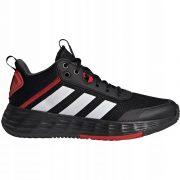 Adidas Ownthegame 2.0 (H00471) Мъжки Кецове