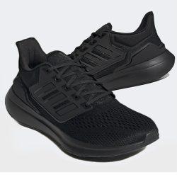 Adidas EQ21 Run (H005217) Мъжки Маратонки