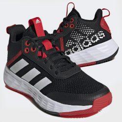 Adidas Ownthegame 2.0 K (H01555) Юношески Кецове