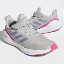 Adidas EQ21 Run Shoes K (H01875) Юношески Маратонки