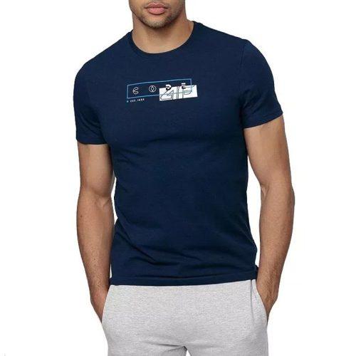 Мъжка Тениска 4F (H4L21-TSM021) 31S