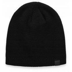 4F Мъжка шапка (H4Z20-CAM008)