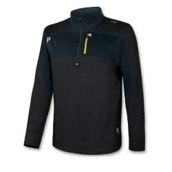 AST Мъжка блуза (H89N) U7A